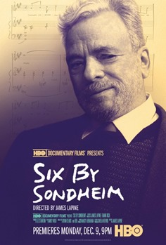 Sondheim_Poster_V2