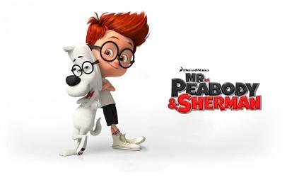 Mr.-Peabody-Sherman-2014