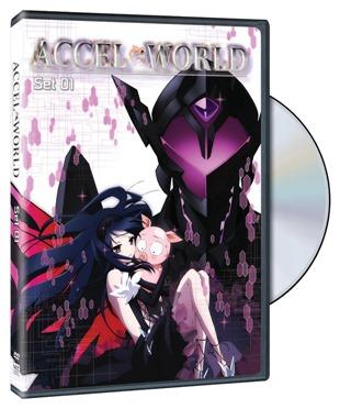 accel-world-set-01