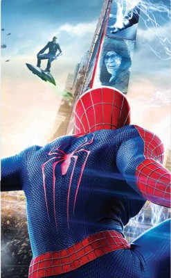 the-amazing-spider-man-2-poster-green-goblin