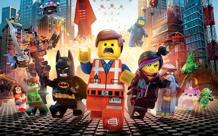the_lego_movie_2014-small