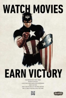 victory_e-poster_full.preview