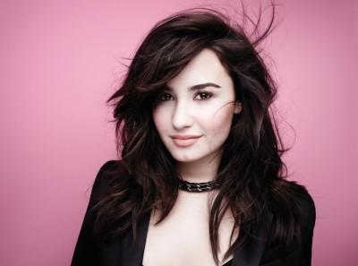 Demi Lovato Neon Lights Tour