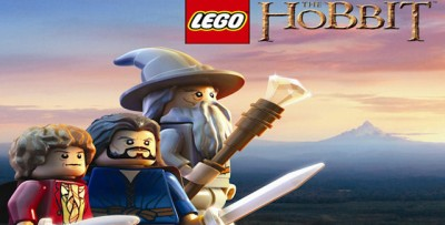 lego-the-hobbit-video-game-logo