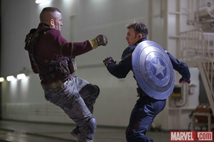 Captain-America-and-Batroc