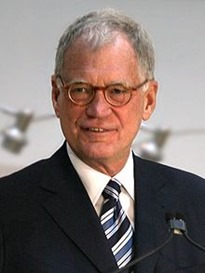 David_Letterman