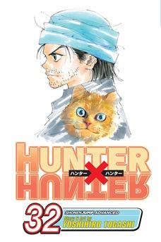 HxH32_cover