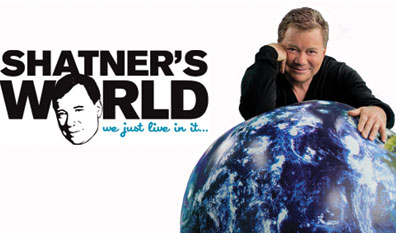 Shatners396X233inset