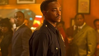 anthony-mackie-captain-america-the-winter-soldier
