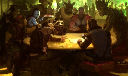 guardiansofthegalaxy-conceptart-2