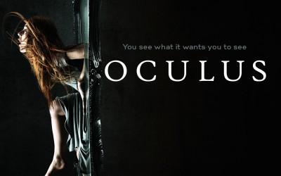 oculus_2014