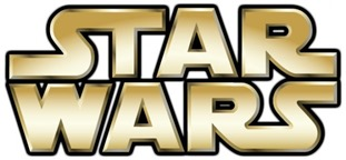 star-wars-logo-gold