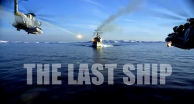 the-last-ship-tnt
