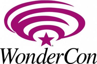 wondercon-20111