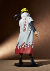 2014-ExclusiveSDCC-VIZMediaBooth2813-NarutoFigure-Back