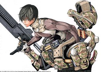 AllYouNeedIsKill-TakeshiObata-MangaKeyArt_thumb.jpg
