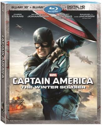 CaptainAmericaWinterSoldier3DCombo.jpg