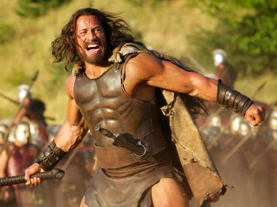 Dwayne-Johnson-HERCULES