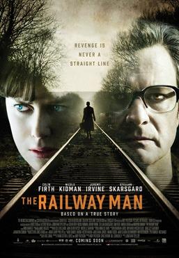Railway_Man_Key_Art_Media_Site