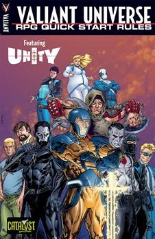 Valiant_RPG_Digital_Initiative_Covers_Unity_1