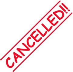 cancelledtvshows