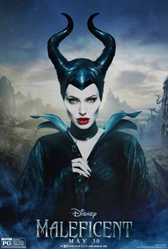legal_MALEFICENT_03