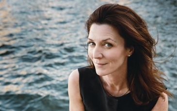 michellefairley