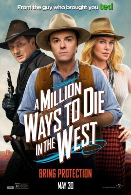 million-ways-die-west-poster