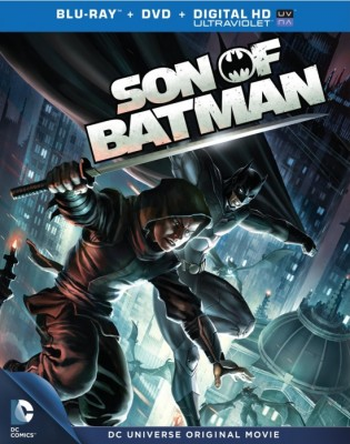 son-of-batman-cover
