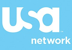 usa-network_thumb.jpg