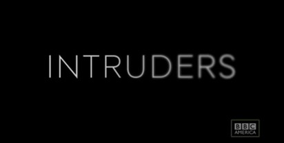 Intruders-logo