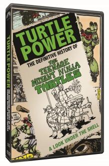 TurtlePower_DVD-3D-DMUB