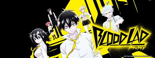 BloodLad-Masthead