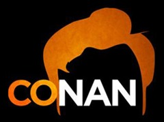 Conan_logo