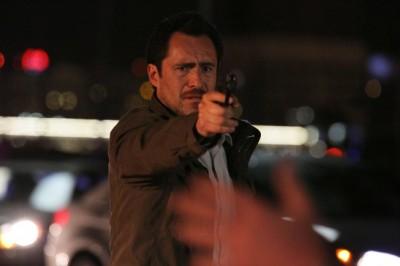 Marco Ruiz screenshot