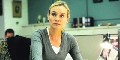 Diane Kruger screenshot