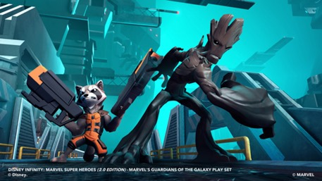 Disney-Infinity-Guardians-of-the-Galaxy-1