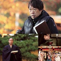director.mitsutoshi.tanaka_rikyu