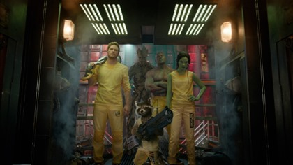 la_ca_0421_guardians_of_the_galaxy_040