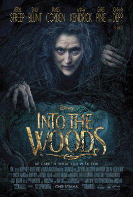 ITW Poster