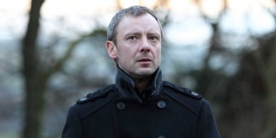 John Simm Intruder screenshot