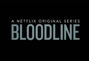 141023bloodline-logo1_300x206