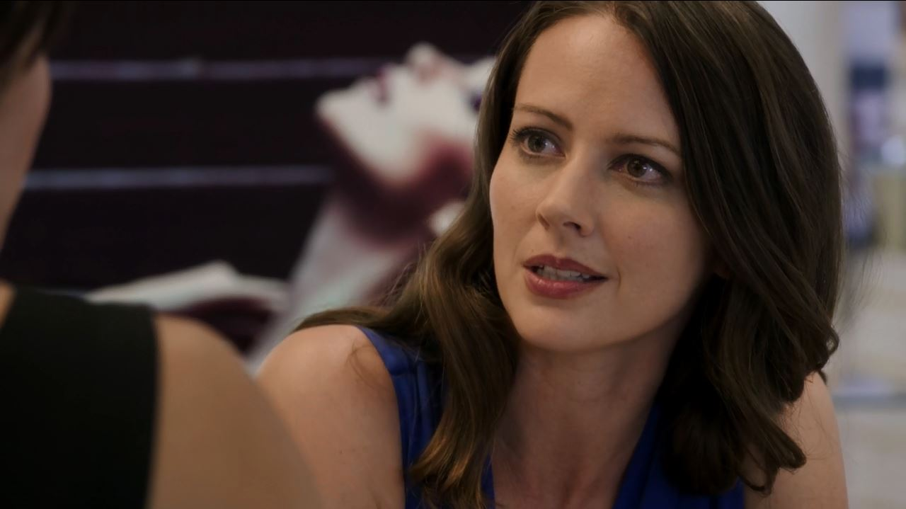 hd army wallpapers: amy acker photos and wallpapers