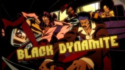 BlackDynamite animated screenshot 10-17-14