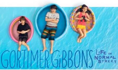 Gortimer Gibbons poster 10-27-14