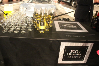 Fifty Shades Of Grey wine LTS 10-15-14