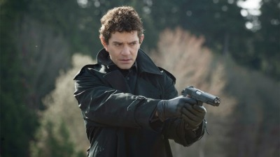 James Frain Intruders screenshot 10-12-14