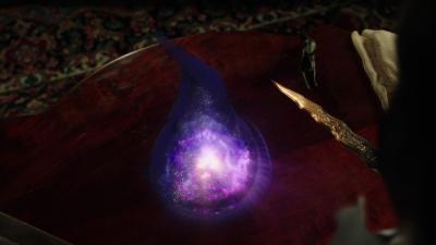 SorcerersHat
