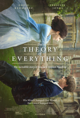 Theory of Everything One-Sheet 11-16-14