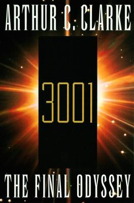 3001-final-odyssey